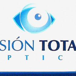 Visión Total Óptica img-0