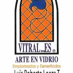 Vitral…es img-0