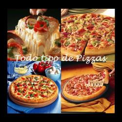 Vitto Pizza img-0