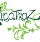 Logo de Vivero Alcatraz