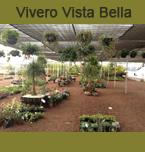 Logo de Vivero Vista Bella