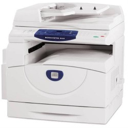 Xerox Conxesetec img-5