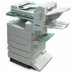 Xerox Conxesetec img-2