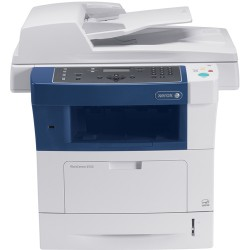 Xerox Conxesetec img-7