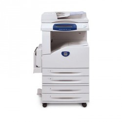 Xerox Conxesetec img-6