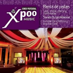 Xpoo Music img-2