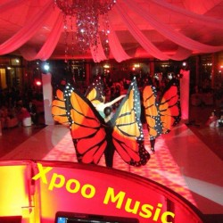 Xpoo Music img-6