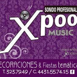 Xpoo Music img-1