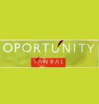 Logo de Yanbal