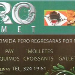 Zaro Gourmet img-0