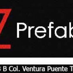 ZAZ Prefabricados img-0