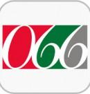 Logo de 066 Emergencias