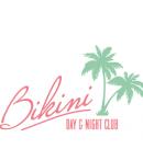 Logo de Bikini Bar Day & Night Club