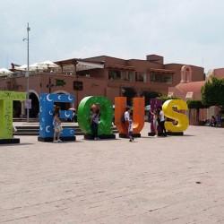 Leyhek Asesores Turísticos img-11