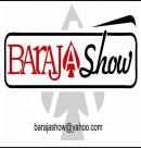 Logo de BarajaShow