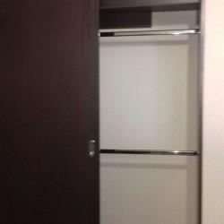Cocinas, Closets y Vestidores. img-4
