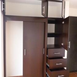 Cocinas, Closets y Vestidores. img-5
