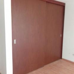 Cocinas, Closets y Vestidores. img-6