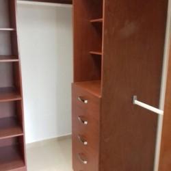 Cocinas, Closets y Vestidores. img-7