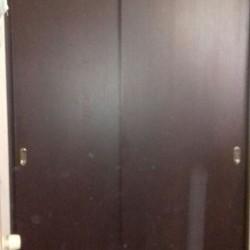 Cocinas, Closets y Vestidores. img-9