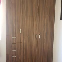 Cocinas, Closets y Vestidores. img-10