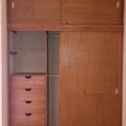 Cocinas, Closets y Vestidores. img-13