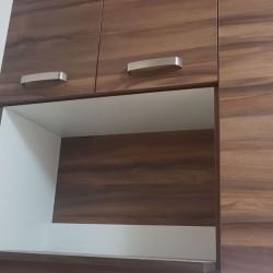 Cocinas, Closets y Vestidores. img-14