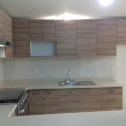 Cocinas, Closets y Vestidores. img-17