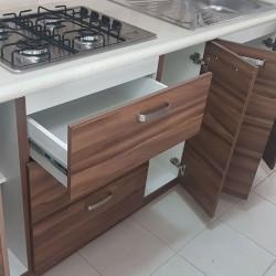 Cocinas, Closets y Vestidores. img-18