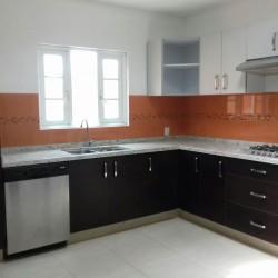 Cocinas, Closets y Vestidores. img-23