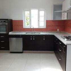 Cocinas, Closets y Vestidores. img-24