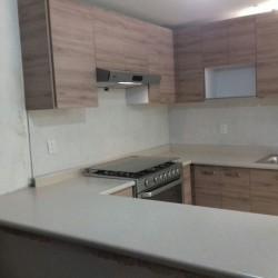 Cocinas, Closets y Vestidores. img-26