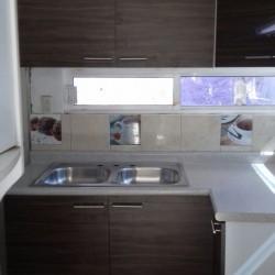 Cocinas, Closets y Vestidores. img-29