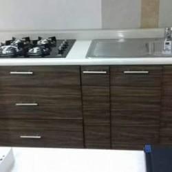 Cocinas, Closets y Vestidores. img-30