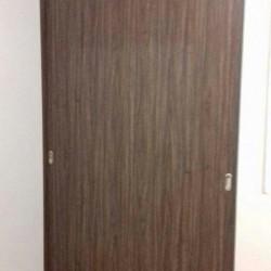 Cocinas, Closets y Vestidores. img-31