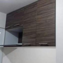 Cocinas, Closets y Vestidores. img-32