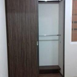 Cocinas, Closets y Vestidores. img-34
