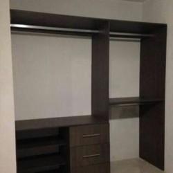 Cocinas, Closets y Vestidores. img-1