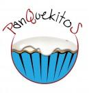 Logo de Panquekitos