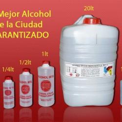 Alcoholera de Morelia img-0