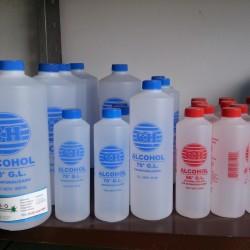 Alcoholera de Morelia img-2