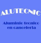 Logo de Alutecnic