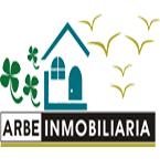Logo de Arbe Inmobiliaria