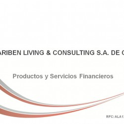 Ariben Living & Consulting img-0