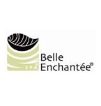 Logo de Belle Enchantee
