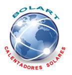 Logo de Bolart Solare
