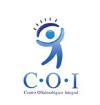 Logo de Centro Oftalmológico Integral