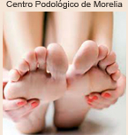 Logo de Centro Podológico de Morelia