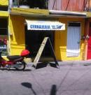 Logo de Cerrajería El Tío