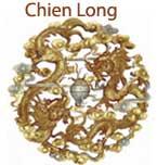 Logo de Chien Long